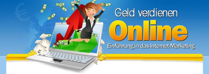js-web-marketing.de
