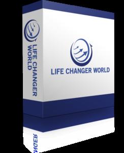 lifechangerworld