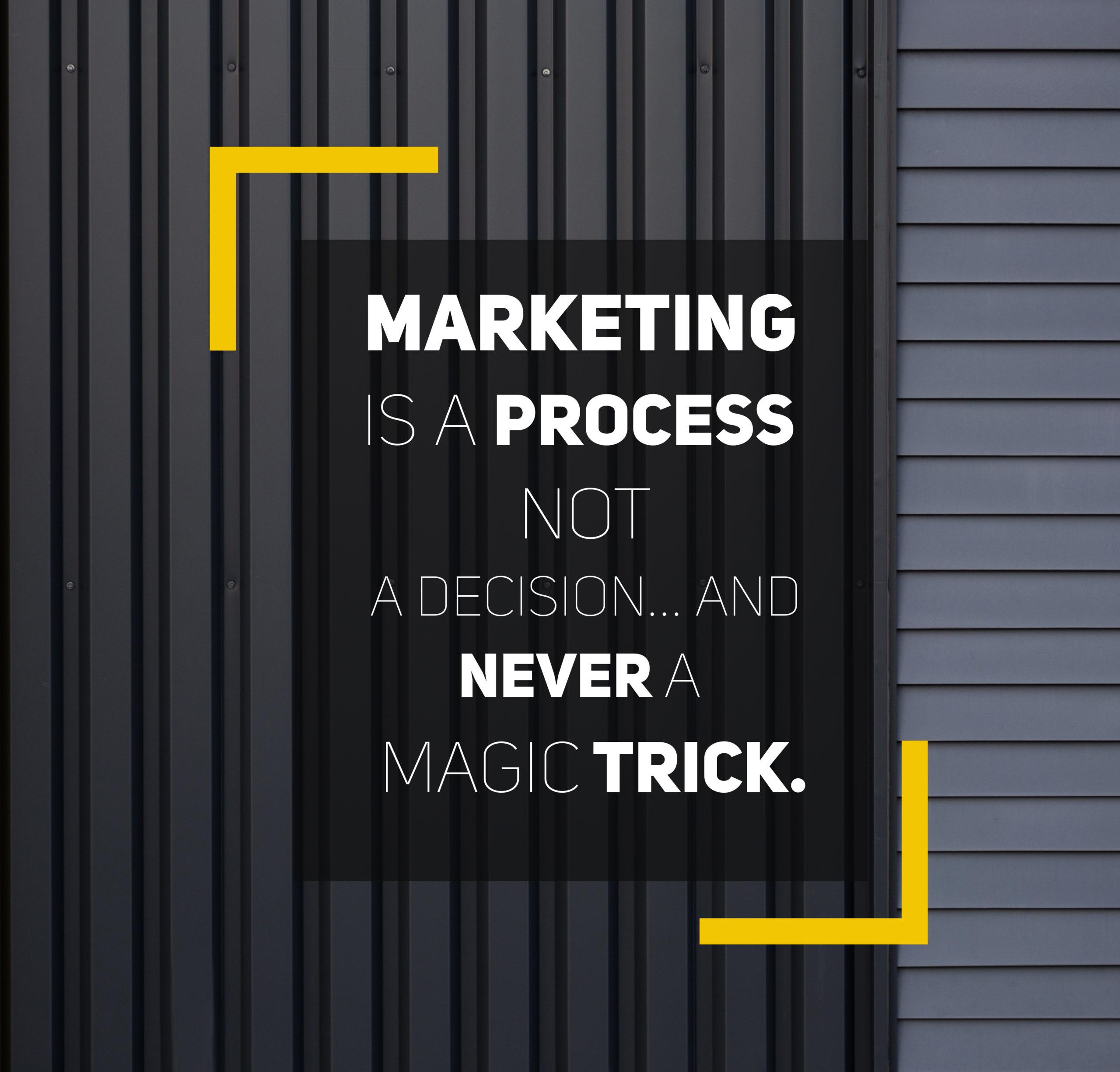 affiliate marketing für anfänger